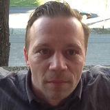 Brandenburg from Berlin Mitte | Man | 46 years old | Pisces