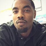 Tone from Euclid | Man | 28 years old | Libra