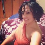 Lorri from Hopkins | Woman | 38 years old | Virgo