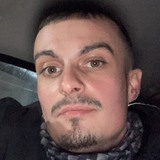 Kyle5Nj from Thompson   Man   31 years old   Capricorn