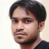 Raj from Al Fujayrah | Man | 24 years old | Libra