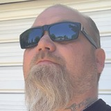 Markymarkw19V from Vacaville | Man | 46 years old | Taurus