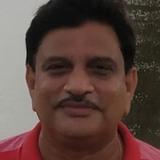 Bps from Bhubaneshwar   Man   50 years old   Capricorn