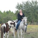 Pam from Franklinton | Woman | 30 years old | Capricorn