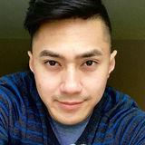 Kim from Long Beach | Man | 32 years old | Taurus
