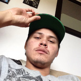 Dray from Meadow Lake | Man | 28 years old | Aquarius