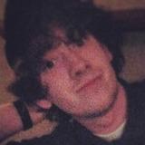 Chris from Macon | Man | 23 years old | Sagittarius