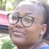 Fudge from Columbus | Woman | 40 years old | Aquarius