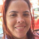 Chrisd from Guadalajara | Woman | 32 years old | Taurus