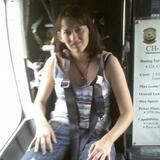 Flora from Ortonville | Woman | 37 years old | Sagittarius