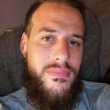 Steve from Nogent-sur-Oise   Man   35 years old   Libra