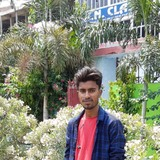 Bittu from Supaul | Man | 25 years old | Pisces