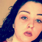 Cat from Cuyahoga Falls | Woman | 24 years old | Sagittarius