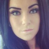 Cuteme from Mechanicsville | Woman | 28 years old | Scorpio