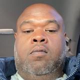 Bigc from Saginaw | Man | 40 years old | Aquarius