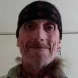 Fish from Westmoreland | Man | 46 years old | Scorpio