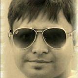 Ragunath from Udagamandalam | Man | 31 years old | Scorpio