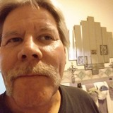 Wantsome from West Covina | Man | 56 years old | Gemini