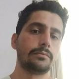 Garry from Rampura   Man   29 years old   Gemini