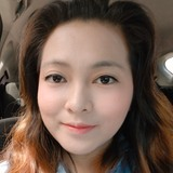 Dee from Kuala Lumpur | Woman | 26 years old | Scorpio