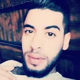 Moe from Texarkana | Man | 24 years old | Sagittarius