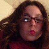 Nicole from Cordova | Woman | 23 years old | Taurus