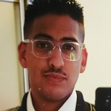 Carlosroque16G from Philadelphia   Man   30 years old   Pisces