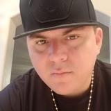 Rodri from San Diego | Man | 32 years old | Virgo