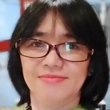 Serly from Palembang | Woman | 50 years old | Cancer