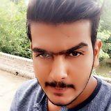 Ashish from Jaunpur | Man | 24 years old | Scorpio