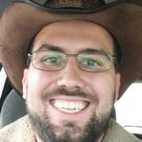 Cowboywolf from Casselman   Man   31 years old   Sagittarius