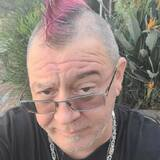Floater1Vo from North Hollywood | Man | 51 years old | Cancer