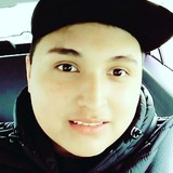 Herminio from Wadsworth | Man | 20 years old | Leo
