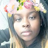 Stampsb from Lithonia | Woman | 21 years old | Aquarius