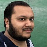 Krish from Hansi | Man | 28 years old | Scorpio