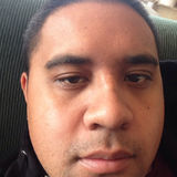 Phily from Manukau City | Man | 30 years old | Capricorn