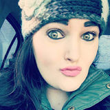Kalyn from Lenexa | Woman | 27 years old | Pisces