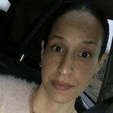 Rogyasa from Land O' Lakes   Woman   66 years old   Capricorn