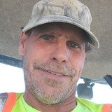 Toddster from Lomira | Man | 53 years old | Aquarius