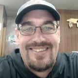 Pmileslnb from Onida | Man | 43 years old | Virgo