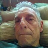 Papagg from Redondo Beach   Man   71 years old   Capricorn