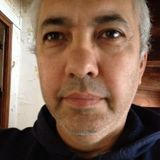 Culebritta from Saint-Cloud | Man | 52 years old | Virgo