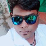 Golu from Amravati   Man   21 years old   Pisces