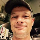 Jamie from Stonington   Man   50 years old   Virgo