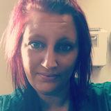 Daniellelynn from Utica   Woman   36 years old   Cancer