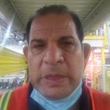 Luliraq3D8 from Arlington | Man | 42 years old | Taurus