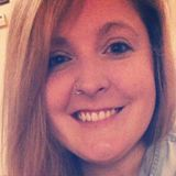 Emily from Millville | Woman | 33 years old | Libra