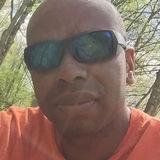 Philip from Franklin | Man | 35 years old | Sagittarius