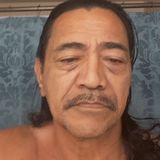 Kelii from Honolulu   Man   65 years old   Leo