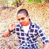 Siddu from Hiriyur | Man | 24 years old | Aquarius